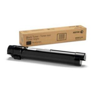 Xerox Cyan Toner Cartridge | CM205 b / CP105 b / CP205 / CP205 w
